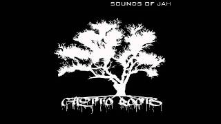 Sounds Of Jah - Roots and Kulcha