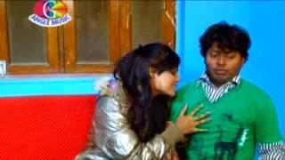 chumma leke hot juthiaelas re bhauji....