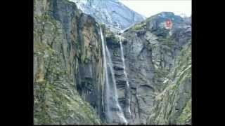 Badri Narayan Aarti [Full HD Video Song] by Anuradha Paudwal  I Uttrahkhand Ki Char Dham Yatra