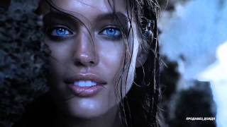 Stive Morgan - MelancholyRAIN [HD]