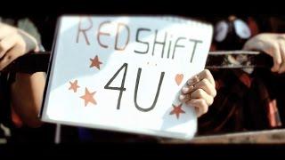 redshift ft hatsune miku 4u official music video