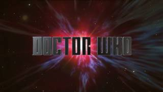 Doctor Who - Jodie Whittaker - 2018 titles