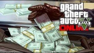 GTA 5 Online. Стрим кота 😼😈😺