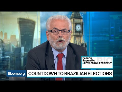 Brazil's Elections and the Impact on Foreign Direct Investment