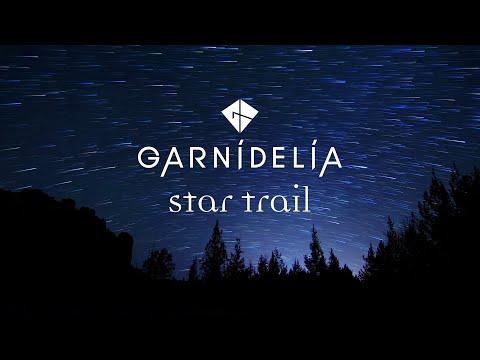 GARNiDELiA 『star trail』MV