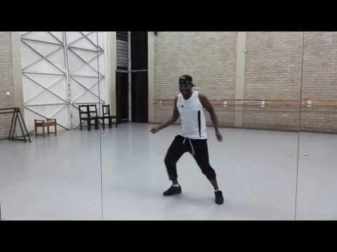 Jah Prayzah ft. Mafikizolo - Sendekera..Dance ( Zumba fitness)