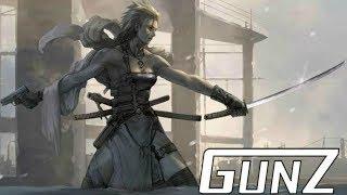 Gunz the duel XD