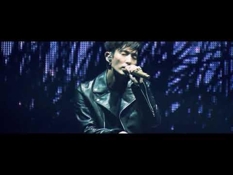 [NEW] Thank You MV full version - Lee Joon Gi