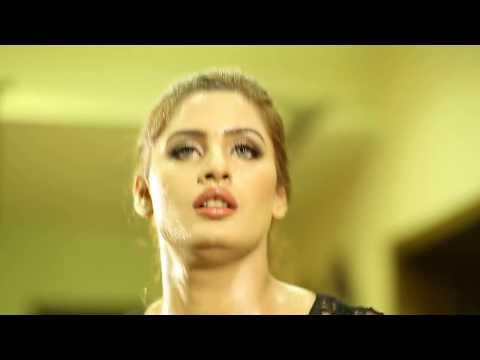 Jindriye || Nooran Sisters ft. JessiNihaluWal ||