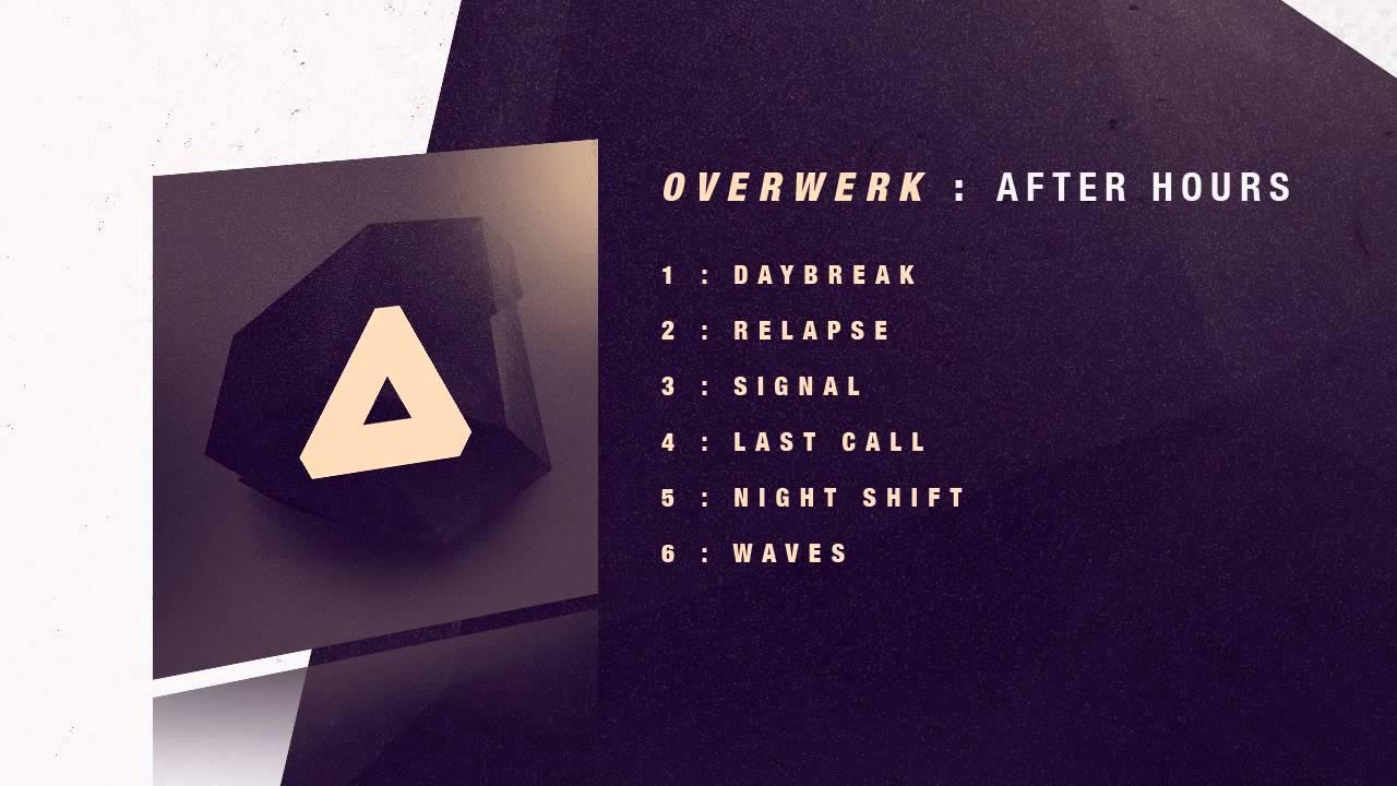 overwerk-waves-outro-overwerk