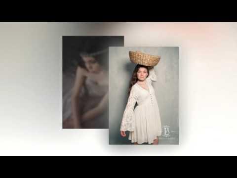 Ever After Photography by Jen - Fine Art Children's Portraiture