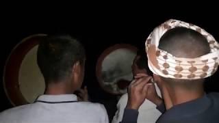 نايلي جويلية 2020- رقم02 - Sidi Attia