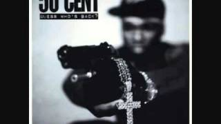 Download 50 Cent -Flight 187 MP3 song and Music Video