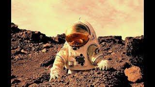 Гости с другой планеты: почему земляне продолжают искать жизнь на Марсе?