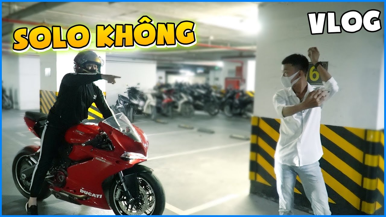 (FreeFire Vlog)Bất Ngờ Bị Fan Chặn Đường Gạ Kèo Thua Mất Xe Ducati 1 Tỷ Và Cái Kết Cười Lộn Ruột