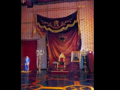 Andrianampoinimerina.Histoire des Rois et Reines de Madagascar
