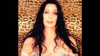 Cher-Takin Back My Heart
