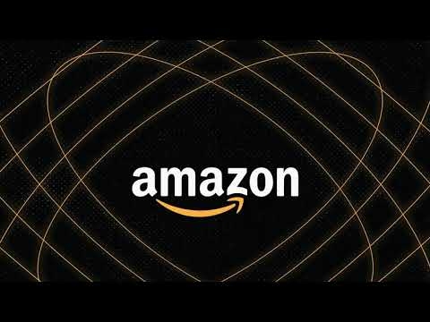 Amazon pauses Microsoft's $10 billion Pentagon contract as trial proceeds