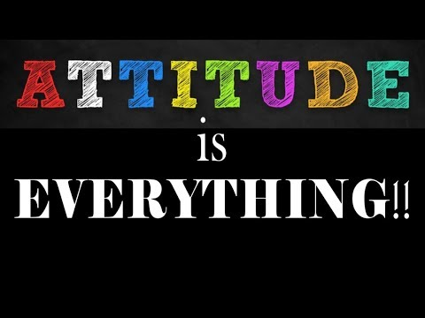 Law of Attraction - 5 Ways to STAY POSITIVE While Waiting for Your MANIFESTATIONS to Show UP!