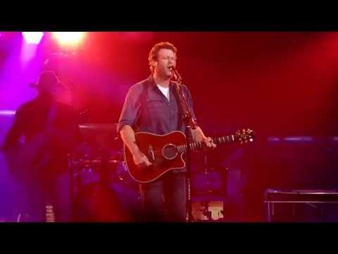 sure-be-cool-if-you-did---blake-shelton