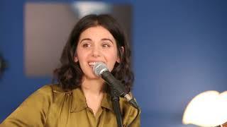 Katie Melua - Wonderful Life (reprise)