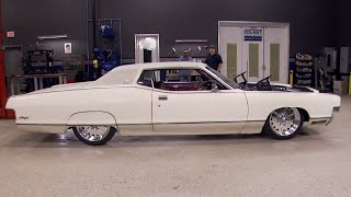 dropping-an-1-100-hp-72-mercury-marquis-detroit-muscle-s3-e12