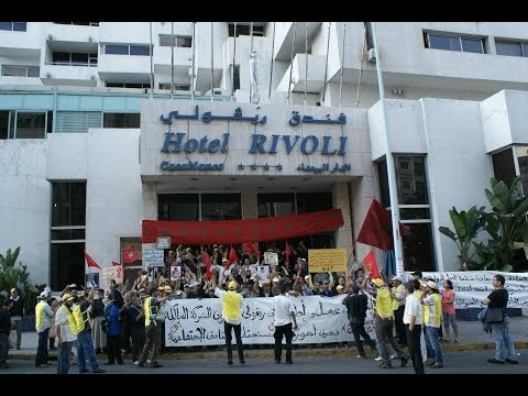 hotel rivoli contre actif invest 2