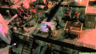 Черепашки-Ниндзя 1 | TMNT 1 | 1990 год | русская озвучка | HD
