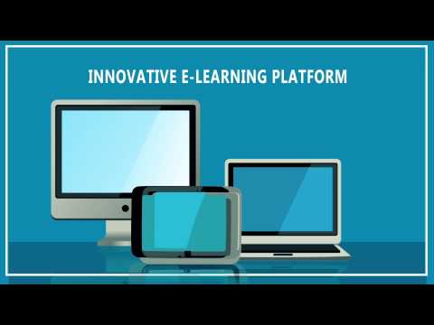 ibfim's-online-learning-initiatives