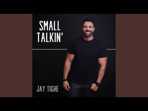Small Talkin'