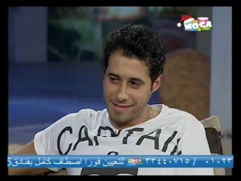 برنامج فبريكانو .. أحمد السعدني