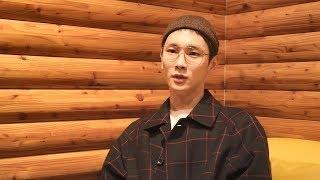 KEY - 1stミニアルバム「Hologram」収録「Jacket & Music Video Shooting Sketch」ダイジェスト映像