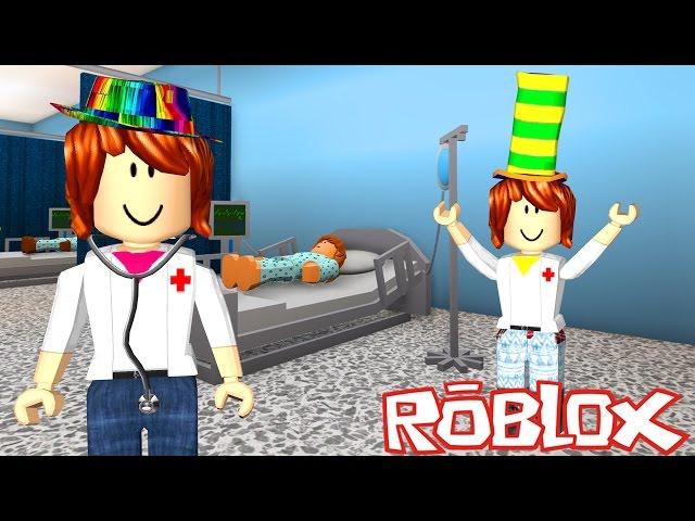 Roblox Escola Abandonada No Roro Rocitizens Youtube Roblox Enfermeiras Da Alegria Rocitizens Youtube