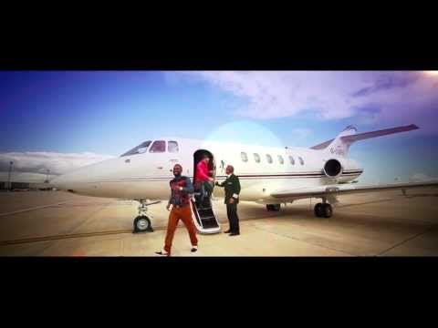 DJ Sammy feat. The Jackie Boyz - Shut Up and Kiss Me [Official Video]