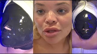 THIS FACIAL WILL SAVE YOUR SKIN!