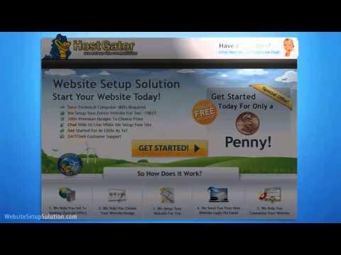 best hookup sites yahoo answers