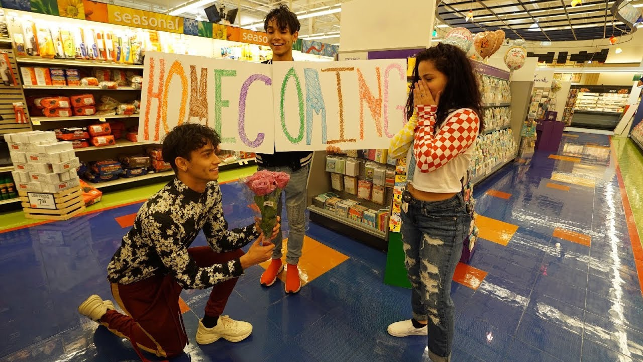 i-asked-her-to-homecoming-emotional