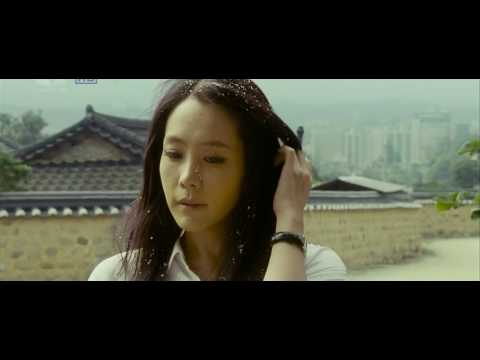 film-korea-:-grand-chef
