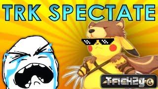 Trick Specs Jarito