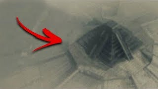 Something MAJOR On Mars.. Are They Hiding It?