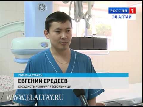 Клиника по лечению бесплодия ЭКО профессора Здановского в