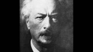 Paderewski Plays his Minuet in G,Op. 14, No 1 Rec.1937