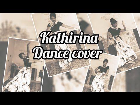 Kathirina කතිරිනා Iraj Ft. Malindu & Hirushi  Dance Cover