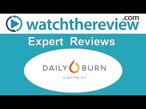 daily-burn-review---fitness-apps