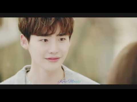 Romance Is A Bonus Book Klip   Yeni Kore Klip