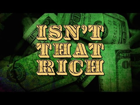 Most Millionaires Consider Themselves Middle Class