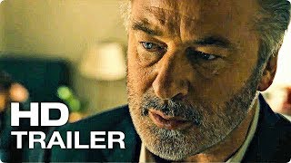 Слепец — Русский трейлер (2017) [HD] Драма (16+) | Fresh Кино Трейлеры