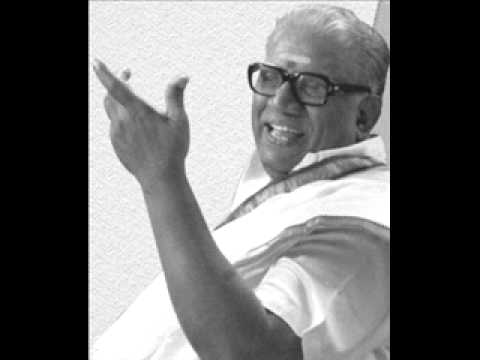 entharo mahanubhavulu.wmv