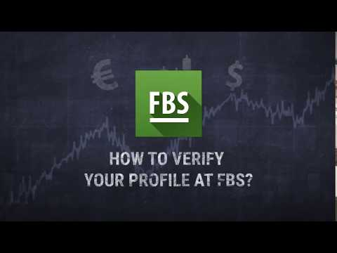 how-to-verify-your-profile-at-fbs