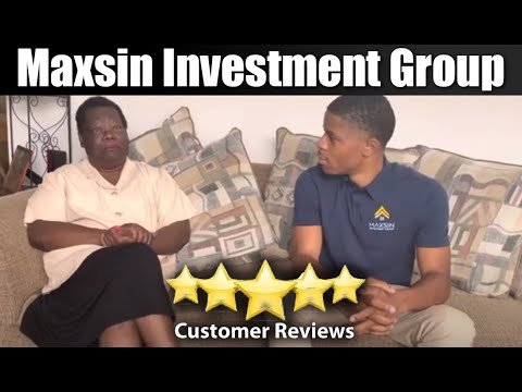 Customer Review 🏠 Sell My House Fast Richmond Virginia (We Buy Houses Richmond Va)